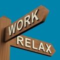 Ötperces lazító tippek a tanuláshoz