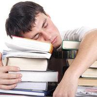 Otthoni tanulási tippek suli után