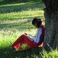 Használd ki te is a villámolvasás előnyét!
