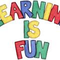 Hogyan tanulhatok leghatékonyabban nyelvet?