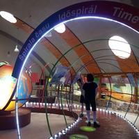 Extrém program nyaraláshoz: időutazás Észak-Magyarországon