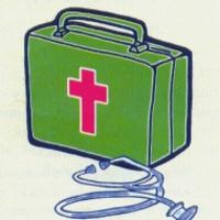 Hogyan egészségbiztosítana Jézus?