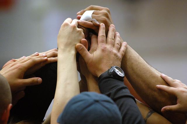 0420-1010-1615-0910_hands_together_as_a_symbol_of_teamwork_m.jpg