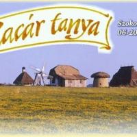 """""""Saját ház, saját kenyér"""" - felnőttképzés a Kacár- tanyán"""