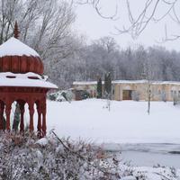 XVI. Téli Élőfalu Találkozó