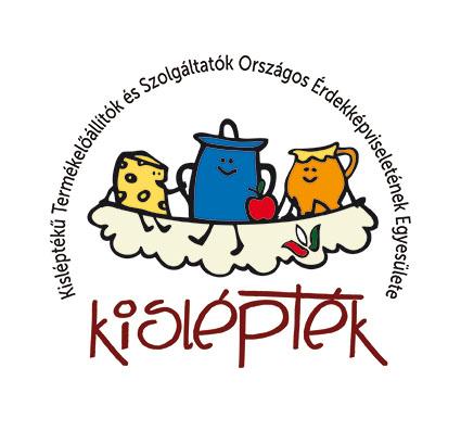 kisleptek_logo_rgb.jpg