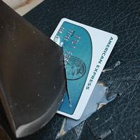 Az adósságrendező hitelről