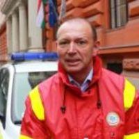 Veszélyben a mentőszolgálat iskolai elsősegély versenye