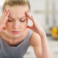 Tizenkét dolog, amit ne mondjunk egy migrénesnek