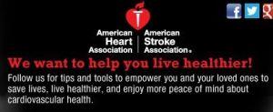 American Hearth Association's kampányfilm gyűjteménye