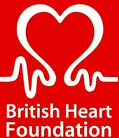British Heart Foundation kampányfilm gyűjteménye