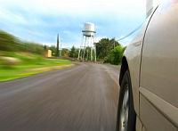 Gépjárművezetőkre vonatkozó jogszabályok