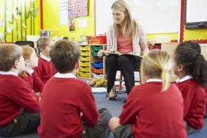 Videók iskolai oktatáshoz