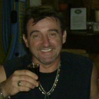 2008. március 6-án tűnt el: Molnár Ágoston Zsolt