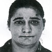2008. január 31-én tűnt el: Somodi Krisztina