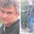 2008. április 6-án a 22. kerületből tűnt el: Nagy Antal