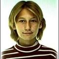 2008. február 8-án tűnt el Nagykőrösről: Laczi Brigitta