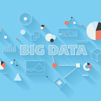 Big Data az e-mail marketingben