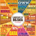 Big Data - Adatban a hatalom