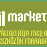 II. E-mail marketing konferencia - idén is!