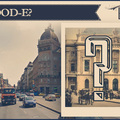 Tudod-e, hogy hol van a Danubius-kút?