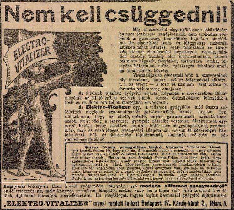 elektro-vitalizer-pesti_naplo_1906.JPG