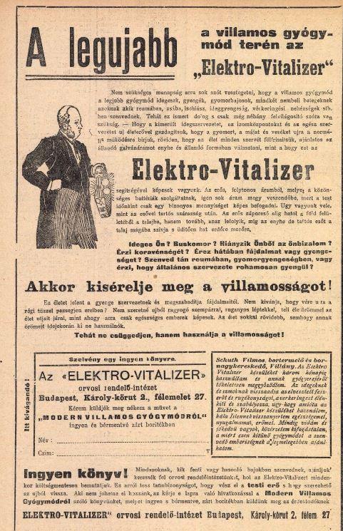 elektro-vitalizer-tolnai-vilaglapja_1907.JPG