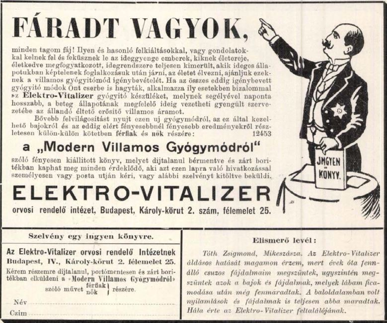 elektro-vitalizer-vasarnapi_ujsag_1907.JPG