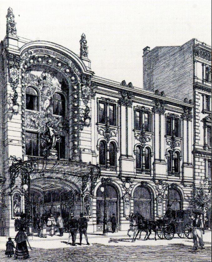 film-somossy_orfeum_1900k_-theatre-architecture_eu.JPG
