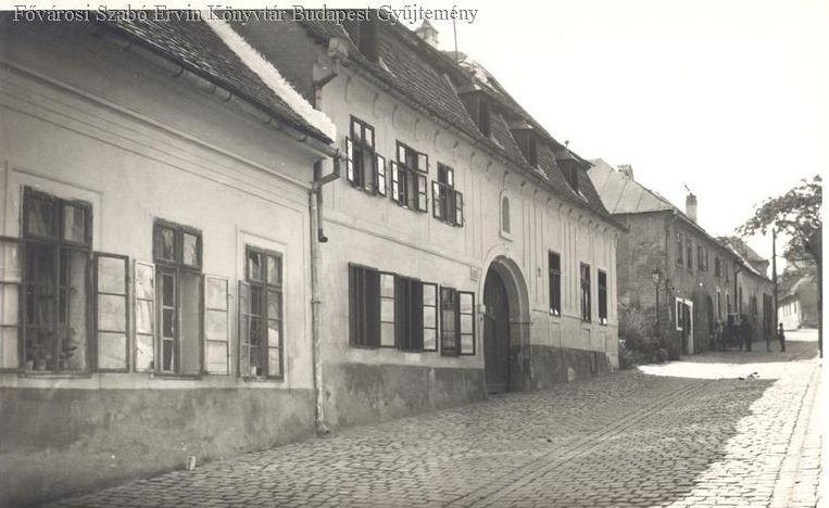 taban-casanova-haz_1890-1900-bpkep_fszek_hu.JPG