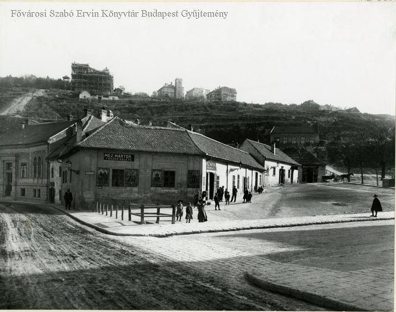 taban-fehersas_ter_1910-13-bpkep_fszek_hu.JPG