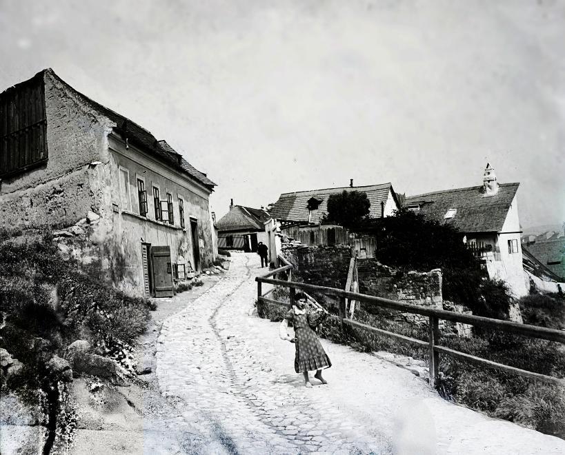 taban_1910_-fortepan_hu.jpg