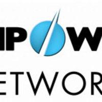 Blogmarketing. Empower Network Magyarul. Marketing és jövedelem bloggolással.