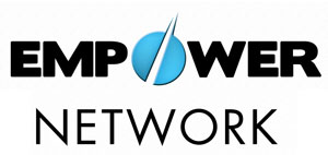 Empower-Network-logo1.jpg
