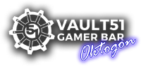 vault51.jpg