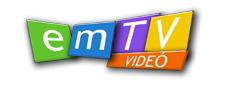 videok_logo.jpg
