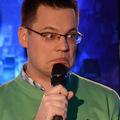 Miért vágja le a sorozatok utolsó másodperceit a Comedy Central?
