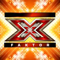 """Schiwert-Takács László: """"Az X-Faktor nem egy énekverseny"""""""