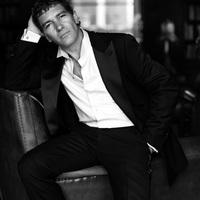 Antonio Banderas alakítja Pablo Picassót a Géniusz új évadában