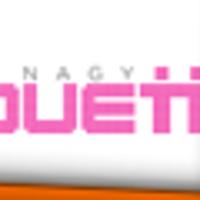 Február 9-én indul A Nagy Duett a TV2-n