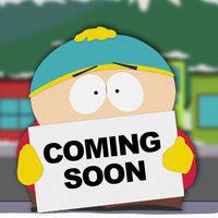 Hamarosan hozzánk is megérkezik a South Park új évada