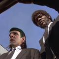 Quentin Tarantino készítheti a következő Star Trek filmet