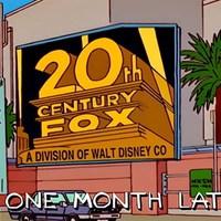 A Simpson család ismét megjósolta a jövőt