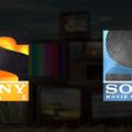 Magyarországra érkezik a Sony Max és a Sony Movie Channel