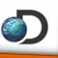 Kódolatlan Discovery csatornák az egész országban