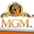 Kevin Spacey-t ünnepli az MGM