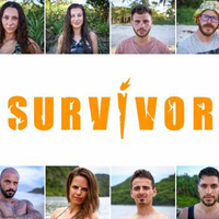 Indul a Survivor – átalakul az RTL Klub műsorrendje