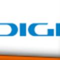 Országos hálózati karbantartás lesz a DIGI-nél