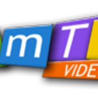 emTV videó