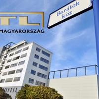 Gyökeres változás jöhet az RTL kommunikációjában